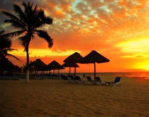 Island Trader Vacations Reviews 3 Amazing Caribbean Cities